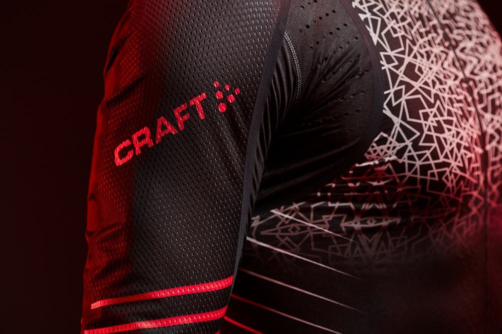craft sportsware