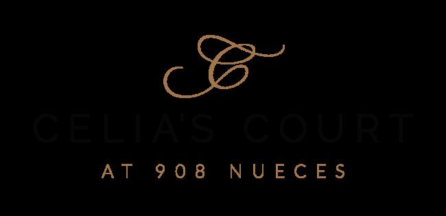 Celia's Court