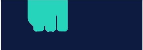 NewCities logo