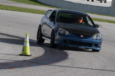 Palm Beach International Raceway - Track Night in America - Photo 1666
