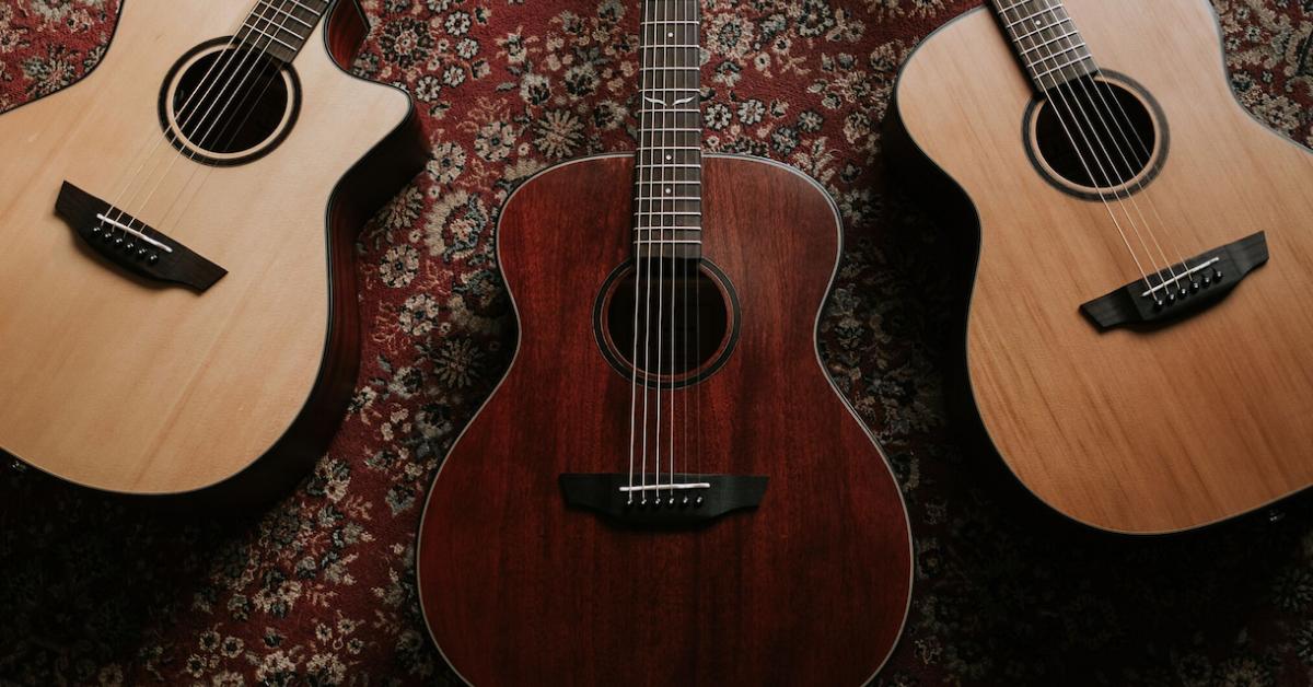 Conociendo las guitarras Orangewood: 7 preguntas para apreciar las guitarras californianas GH1lFu6SKyQdBdCo4hNg