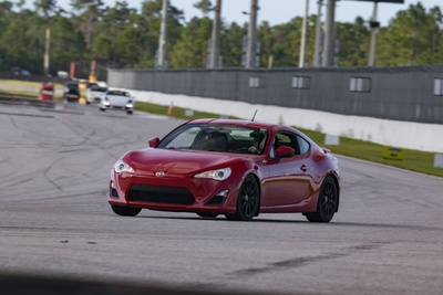 Palm Beach International Raceway - Track Night in America - Photo 1606