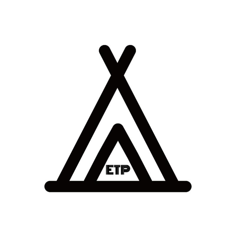 Epoch Trading Post