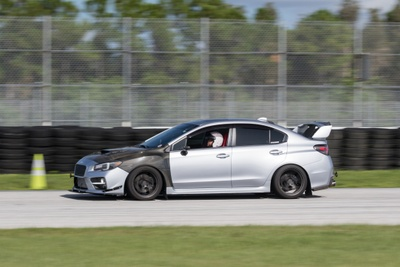 Palm Beach International Raceway - Track Night in America - Photo 1803
