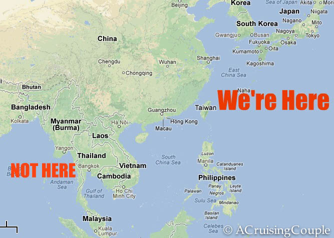 Taiwan-Map.jpg