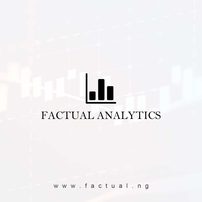 Factual Analytics