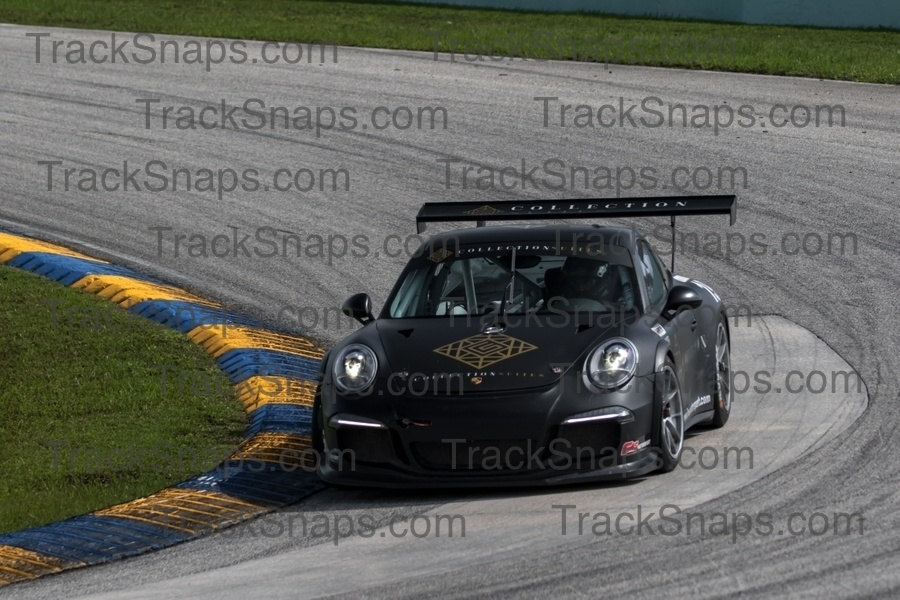 Photo 1336 - Homestead-Miami Speedway - FARA Memorial 50o Endurance Race