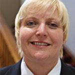 Sue Ivory