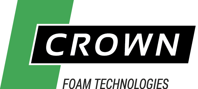 Crown Foam Technologies