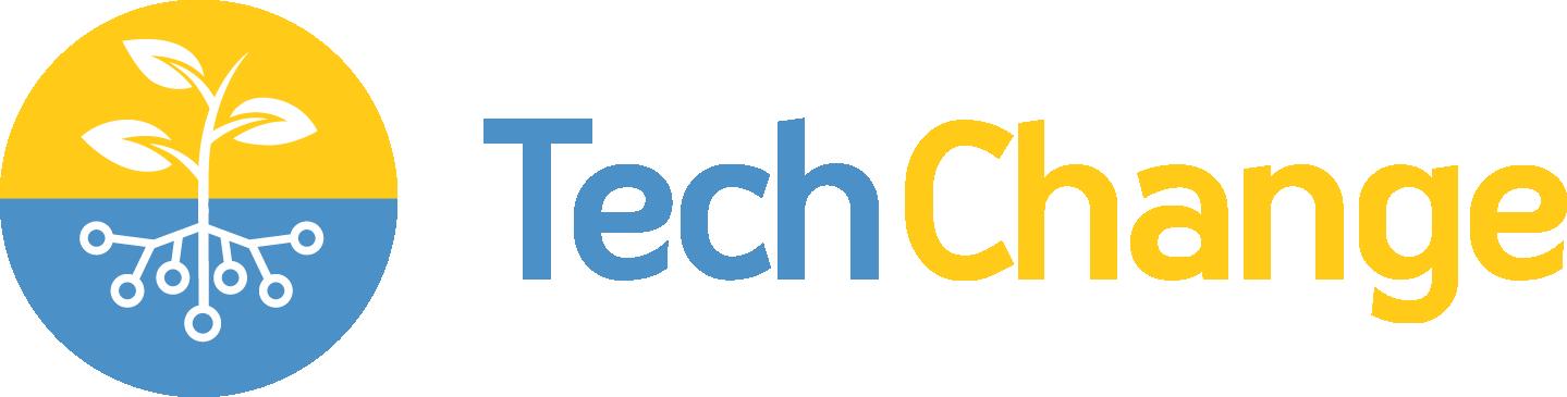 TechChange