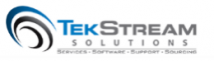 TekStream Solutions, LLC