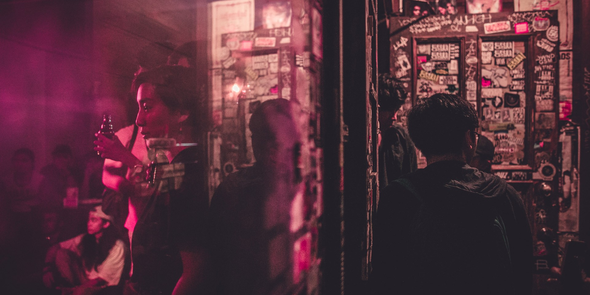 Filipino musicians share their wildest and most memorable SaGuijo stories