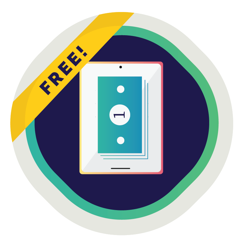 Introduction to Mobile Money (Free Self-Paced Course)