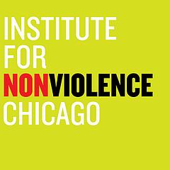 http://www.nonviolencechicago.org