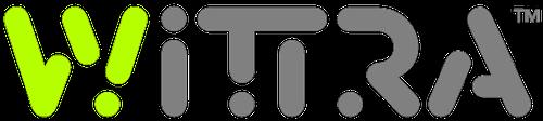 Wittra Sweden AB logo