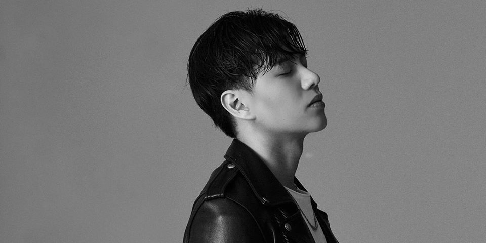 Gen Neo unveils new single 'OVER U'