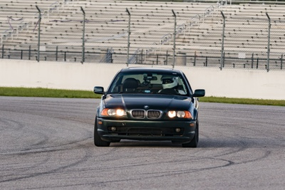 Palm Beach International Raceway - Track Night in America - Photo 1541
