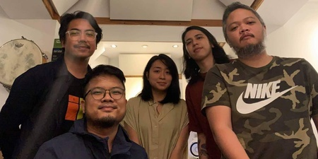 UDD's fourth studio album: a track-by-track guide by Emil Dela Rosa