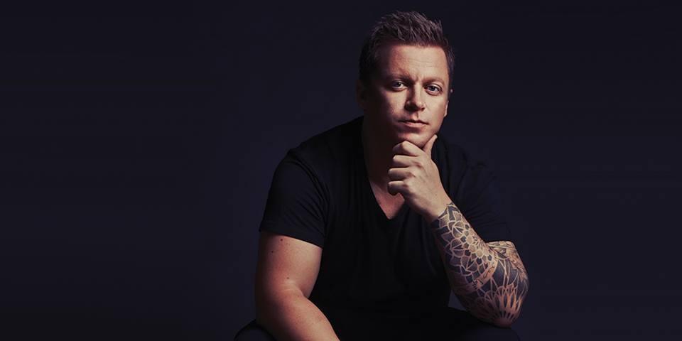 DJ Adam Sky passes away in fatal accident