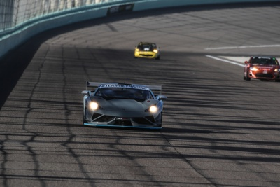 Homestead-Miami Speedway - FARA Miami 500 - Photo 345