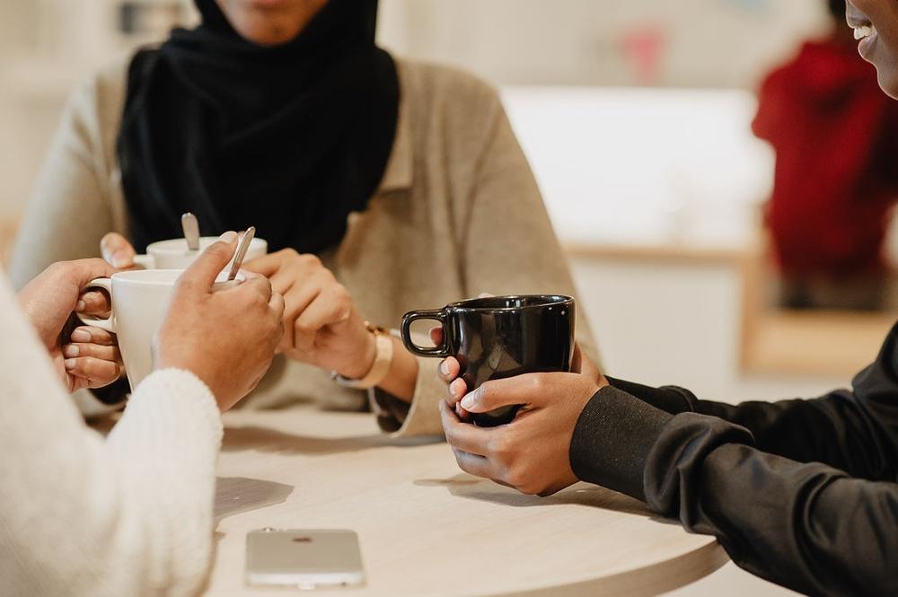 Statskontoret konstaterar att folkhögskolornas insatser för asylsökande bidrar till meningsfull sysselsättning och snabbare etablering.