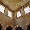 Interior 1, Synagogue, Gafsa, Tunisia, Chrystie Sherman, 7/11/16