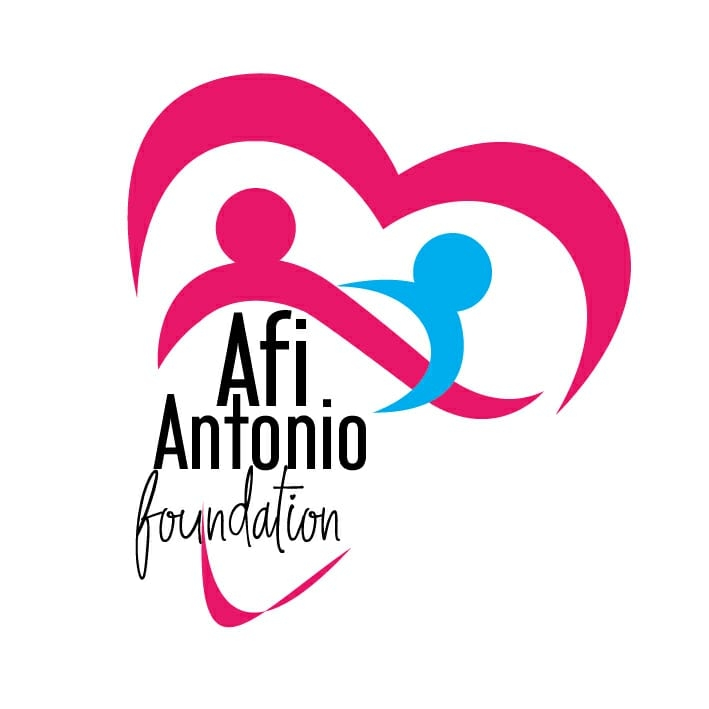 Afi Antonio Foundation