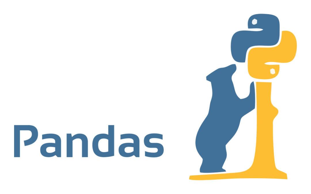 Reshaping Pandas Data With Melt | Codementor