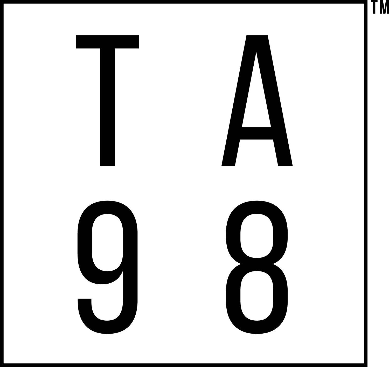 /organization-details?id=1606