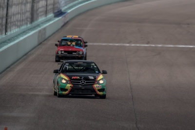 Homestead-Miami Speedway - FARA Memorial 50o Endurance Race - Photo 1307