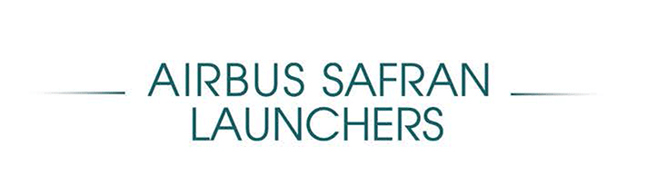 Airbus Safran Launchers