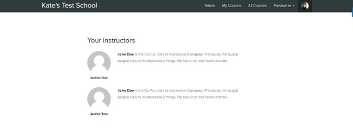 6-instructors.png