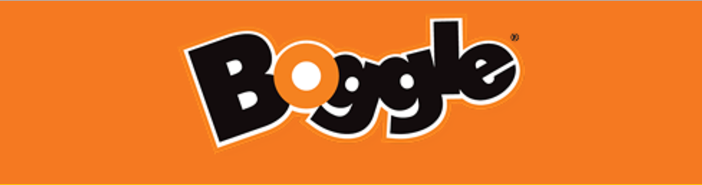 Creating A Boggle Game Using React Part 1 Codementor