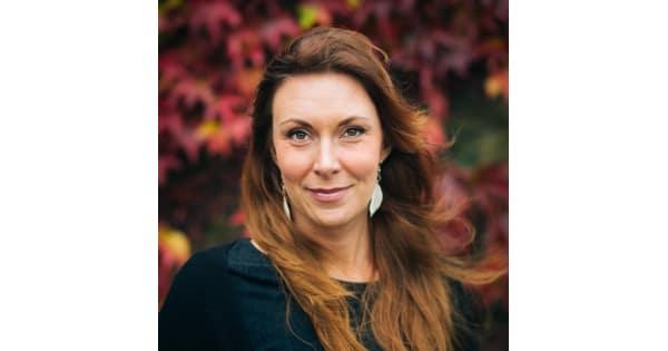 Linda Nordgren