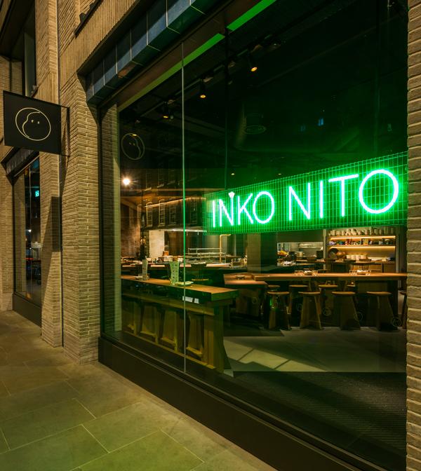 inko-nito