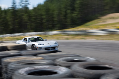 Ridge Motorsports Park - Porsche Club PNW Region HPDE - Photo 123