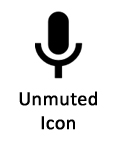 Unmuted icon.jpg