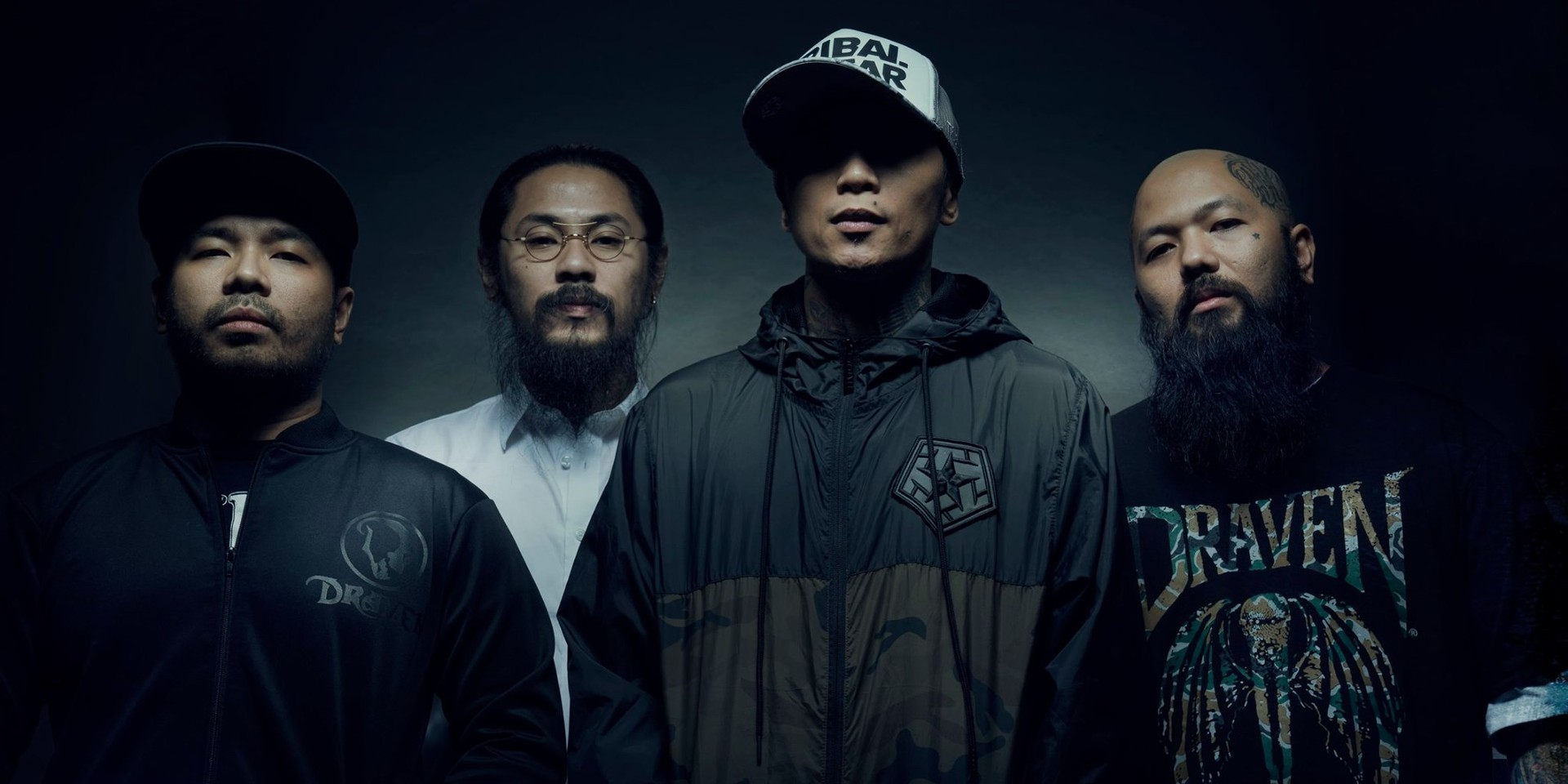 WilaBaliW to release new album Aurum this June