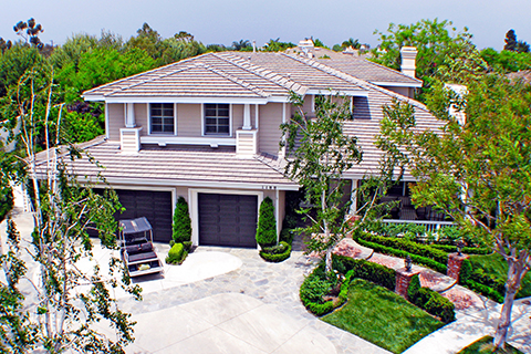 1788 Port Stanhope Circle Newport Beach
