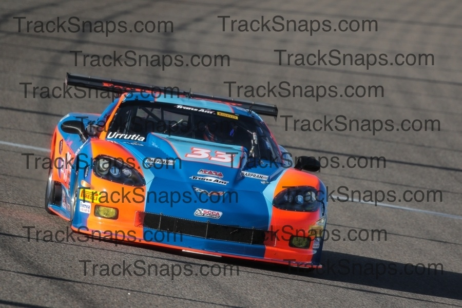 Photo 362 - Homestead-Miami Speedway - FARA Miami 500