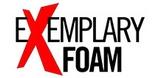 Exemplary Foam