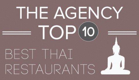 Top10_ThaiFood