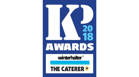 KP Logo 2018