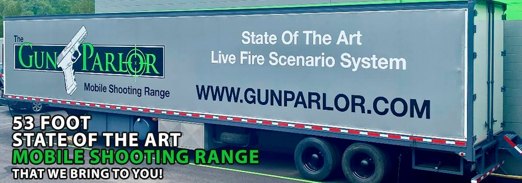 https://www.thegunparlor.com/pages/mobile-shooting-range-worcester-massachusetts