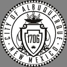Profile picture of Albuquerque