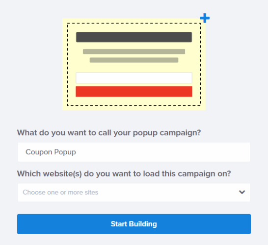 How to Boost Conversions Like Crazy with Coupon Popups 2