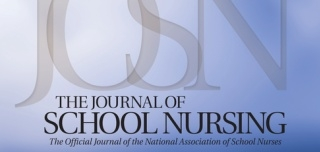 The Journal of School Nursing Podcasts