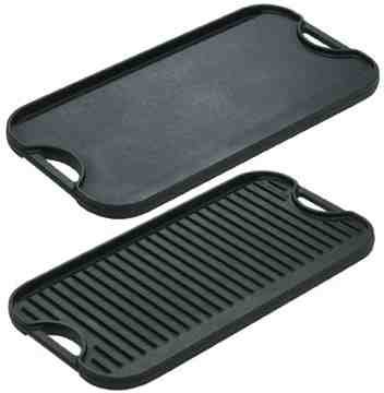 lodge-reversible-grill-griddle