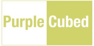purple-cubed-logo2018