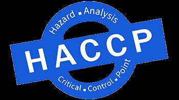 Représentation de la formation : DEMARCHE HACCP : hygiène et sécurité alimentaire